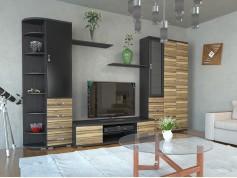 Гарантия на мебель из хрома закон